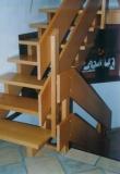 treppenbild1