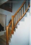 treppenbild3