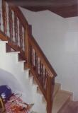 treppenbild5
