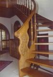 treppenbild6