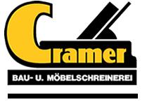 Schreinerei Cramer